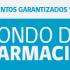 Fondo de Farmacia 2016, ¿de qué se trata?