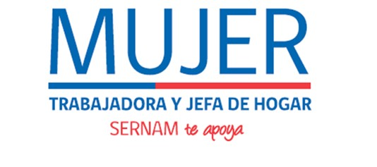 programa-mujer-trabajadora-jefa-de-hogar-sernam