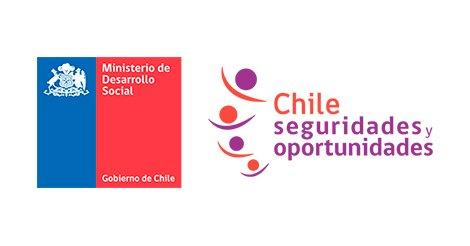 Bonos Programa Chile Seguridades y Oportunidades