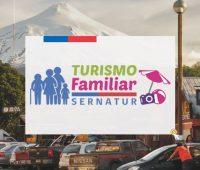 Programa Turismo Familiar