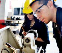 Subsidio a la Cotización Trabajadores Jóvenes 2018: Requisitos y cómo postular