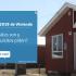 Información sobre postulaciones 2018 de Subsidios Habitacionales