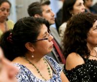 Indap lanza premio de hasta $1.500.000 para Emprendedoras Rurales