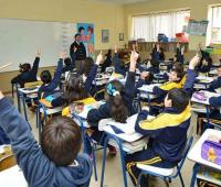 Bono Logro Escolar: Revisa AQUÍ si tienes montos pendientes por cobrar