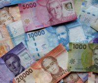 ¿Cómo saber si te corresponde el pago del saldo a favor del empleador?