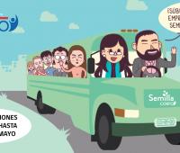 Capital Semilla Corfo 2018: Postula para obtener hasta $25 millones de pesos