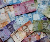 Pago de los $7 mil pesos del Confort: Revisa si eres beneficiario y cómo cobrar el monto