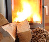 Subsidio de Calefacción 2018: Consulte con su RUT si recibirá este beneficio