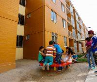 Bono de Protección 2018: Conoce de qué se trata el beneficio para familias vulnerables