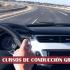 Cursos de conducción gratuitos: Requisitos para postular