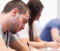 Los primeros cursos gratuitos que ofrecerá el SENCE para este 2019