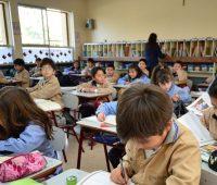 ¿Quiénes son beneficiarios del bono de escolaridad 2019?