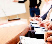 Abren nuevas postulaciones a Cursos gratuitos del SENCE para aprender oficios