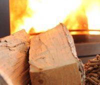 Subsidio de Calefacción 2019: Revisa con tu RUT si eres beneficiario