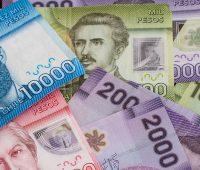 Gobierno adelantó pago del Ingreso Familiar de Emergencia a 1,7 millones de personas