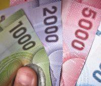 Comienza el pago del Ingreso Mínimo Garantizado, revisa si recibes pago este mes