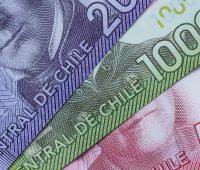 Gobierno entregaría nuevo bono de hasta $500 mil para la Clase Media y otras ayudas sociales