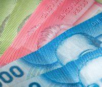 Segundo pago Ingreso Familiar 2.0: Revisa si te corresponde pago entre el 7 y 10 de julio