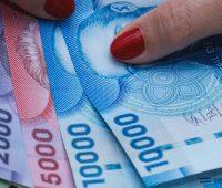 Tercer pago Ingreso Familiar de Emergencia, ¿cuándo es y hasta qué fecha se postula?