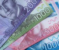 «Bonospendientes.cl» Gobierno crea página web para consultar bonos no cobrados
