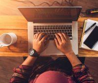 Cursos digitales gratuitos del SENCE, revisa los requisitos y cómo postular