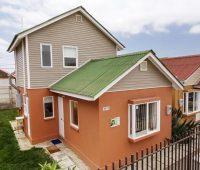 Fondo Solidario de Vivienda DS49: Los requisitos para postular sin crédito hipotecario
