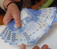 Gobierno confirma pago de «nuevo bono covid» para funcionarios de la salud