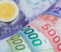 Estas serán las fechas de pago del nuevo IFE y Bono Covid 2021