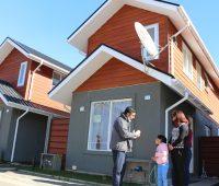 Subsidio Habitacional DS49 2021: ¿Cómo postular a casa propia sin crédito?