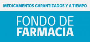 bono-fondo-de-farmacia