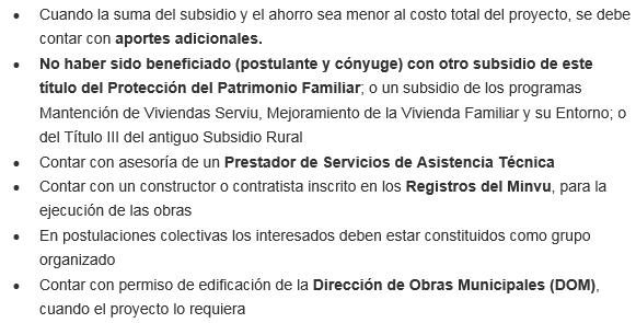 requisitos-subsidio