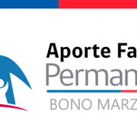 Aporte Familiar Permanente 2017