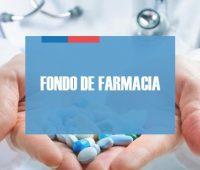 Conoce Aquí los medicamentos gratuitos que entrega el Fondo de Farmacia