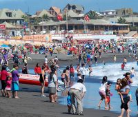 Programa Turismo Familiar: ¿qué es y cómo postular?