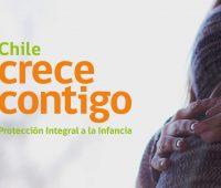 ¿Cómo acceder a los programas y beneficios de Chile Crece Contigo?