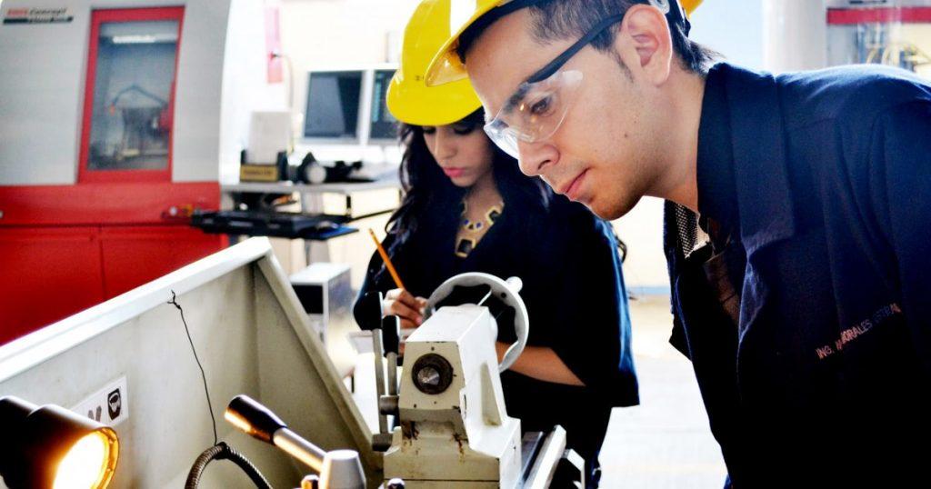 Subsidio a la Cotización Trabajadores Jóvenes