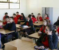 Bono Asistencia Escolar 2018: Requisitos para recibir el beneficio mensual