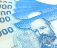 Los nuevos Bonos para la mujer, clase media y aporte solidario – Reforma de Pensiones