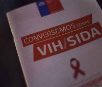 Píldora que previene contagio del VIH será entregada gratuitamente el 2019