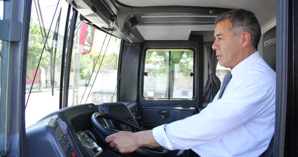 curso gratuitos sence licencia de conducir