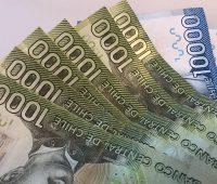 Bonos y Subsidios para Mujeres: Revisa si te corresponde algún beneficio