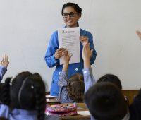 Bono Logro Escolar 2019: Requisitos para recibir el pago del beneficio