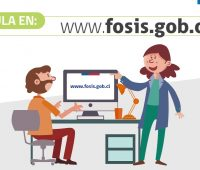 Ya puedes postular a los programas del FOSIS 2019