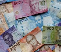 Capital Semilla Inicia: Beneficio entrega hasta $15 millones a Emprendedores
