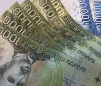Bonos sin cobrar: Revisa con tu RUT si tienes beneficios pendientes