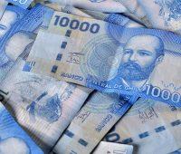 Aguinaldo de Fiestas Patrias 2019: ¿quiénes reciben el pago del bono?