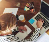 6 plataformas que puedes usar para hacer cursos gratuitos este 2020