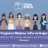 Abren proceso de postulación Programa Mujeres Jefas de Hogar 2020