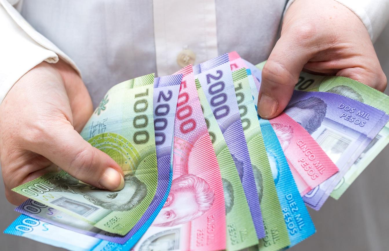 beneficiarios bono covid-19 chile