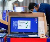 Junaeb hará entrega de PCs con Internet gratis: Revisa si eres beneficiario